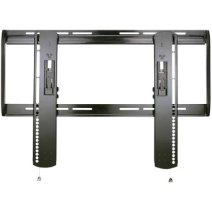VisionMount VLT15 Super Slim Tilting Wall Mount