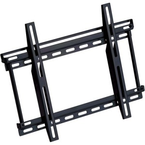 WorldMount 1N1-M Universal Medium Flat Panel Fixed Mount