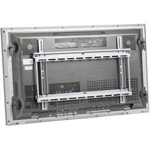 1N1-LP Fixed Flat Panel Mount