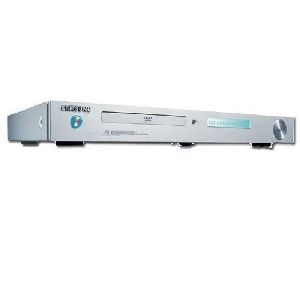Samsung Electronics DVD-HD941 DVD Player