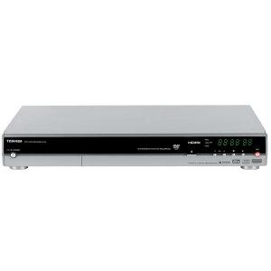 D-R5 DVD Player/Recorder