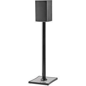 OmniMount Gemini2B Speaker Stand