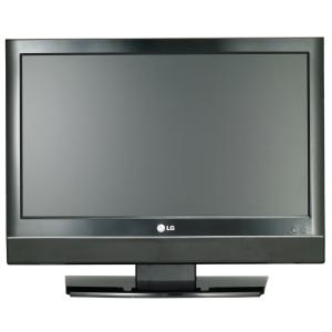 """LG Electronics 20LS7D 20"""" LCD TV"""