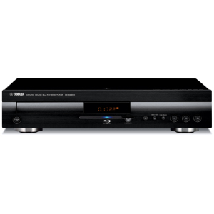 BD-S2900 Blu-ray Disc Player