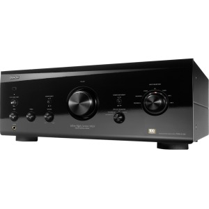 Denon Electronics (USA), LLC Anniversary Edition PMA-A100 Integrated Amplifier