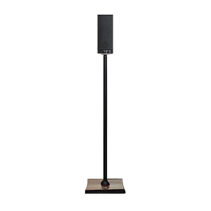OmniMount Gemini1B Speaker Stand