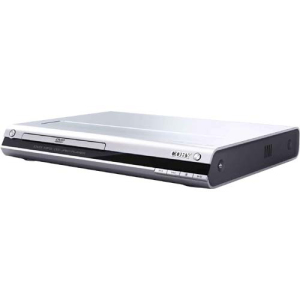 Coby DVD-283 DVD Player
