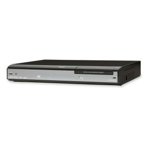 Sharp Electronics BD-HP20U Blu-ray Disc Player
