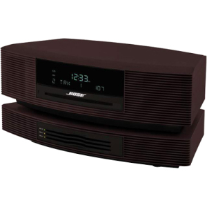 Bose Corporation Wave Music System III