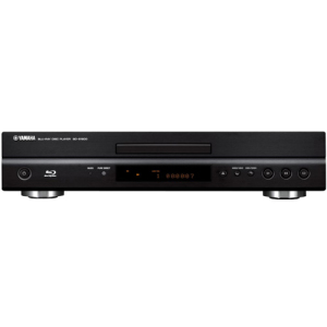Yamaha BD-S1900 Blu-ray Disc Player