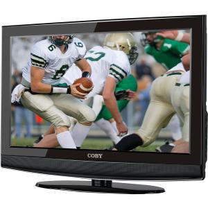 "Coby TFTV3217 32"" LCD TV"