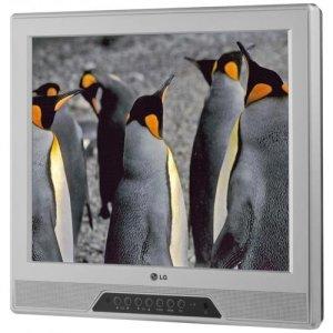 """LG Electronics 20LH1DC1 20"""" LCD TV"""