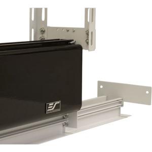 ZCHOME120H Ceiling Trim Kit