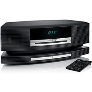 Wave SoundTouch Music System