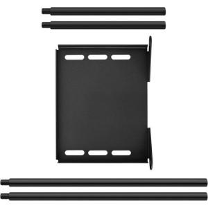 OmniMount XLarge Rail Kit