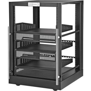 RSF.5 Rack Cabinet
