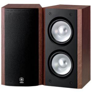 Performance NS-B310 Bookshelf Speaker