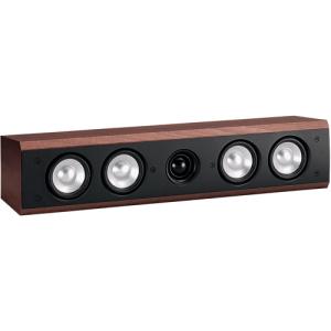 Performance NS-C310 Center Speaker