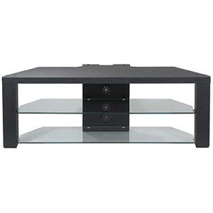 LG Electronics KDR-52FB TV Stand