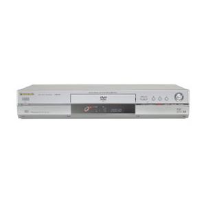 DMR-E30 DVD Player/Recorder