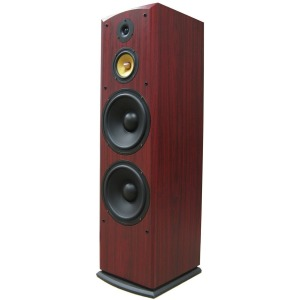 SolaraSound T150 Tower Speaker