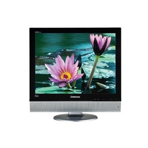 DRIVER FOR LNS2652DX MONITOR