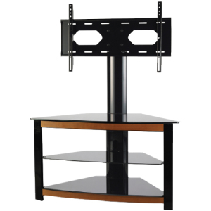 OmniMount Core Elements Series 403FP A/V Stand