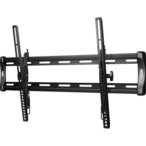Tilting Wall Mount - Fits Most 40