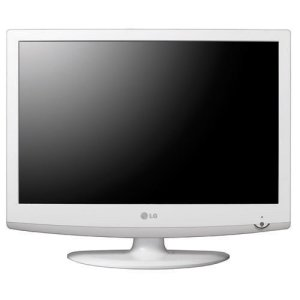 """LG Electronics 22LG31 22"""" LCD TV"""