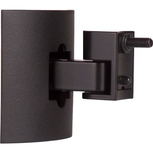 Bose Corporation UB-20 Series II Wall/ceiling Bracket
