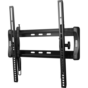 Tilting Wall Mount - Fits Most 32