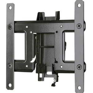 Sanus Systems VuePoint F11C Wall Mount
