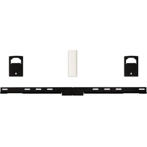 Bose Corporation WB-135 Wall Mount Kit