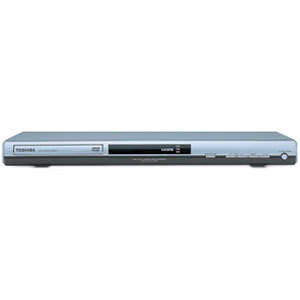 Toshiba SD-K860 DVD Player
