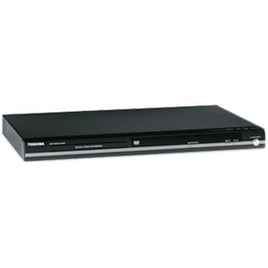 Toshiba SD-K770 DVD Player