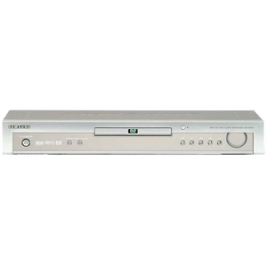 Samsung Electronics DVD-HD931 DVD Player
