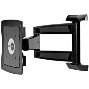 ULPC-M Medium Full Motion Wall Mount