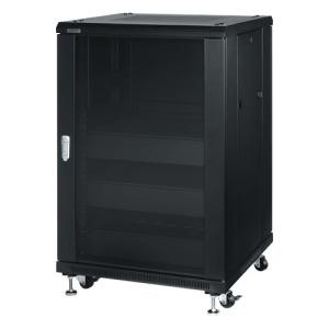 RE18 Rack Cabinet