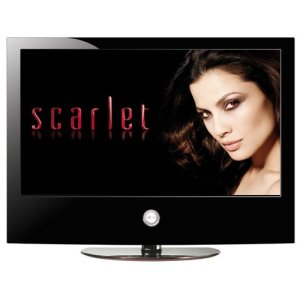 Scarlet 42LG60 42