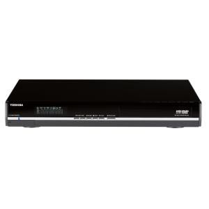 Toshiba HDA3 HD DVD Player