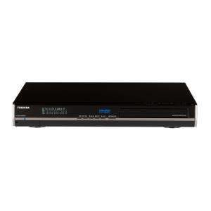 Toshiba HDA35 HD DVD Player