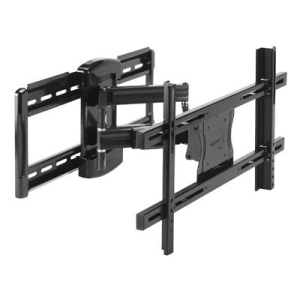 OmniMount iQMounts IQ200C Extra Large Cantilever Mount