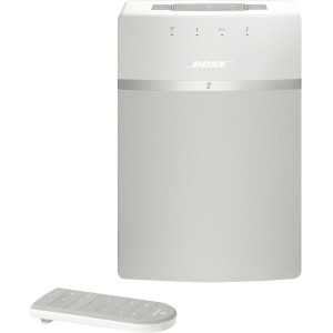 Bose Corporation SoundTouch 10 Wireless Music System