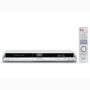 DMR-ES25 DVD Player/Recorder