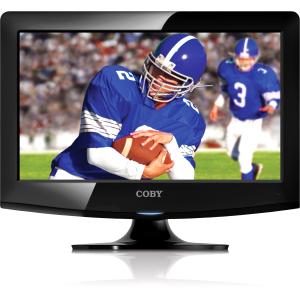 LEDTV1526 LED-LCD TV