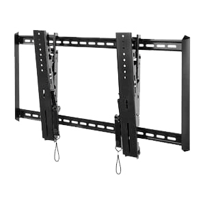 OmniMount LPHDL-T Flat Panel Wall Mount