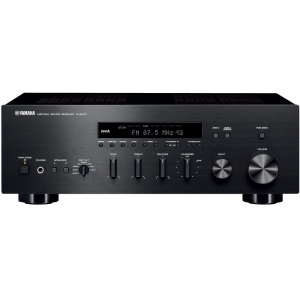 Yamaha R-S500 AM/FM Stereo Receiver