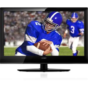 LEDTV2226 LED-LCD TV