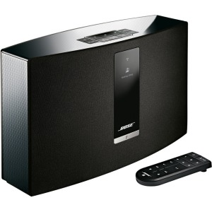 Bose Corporation SoundTouch 20 Series III Wireless Music System