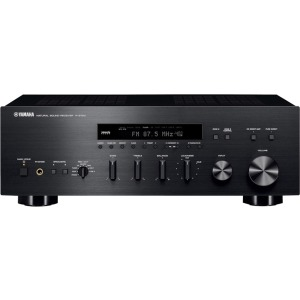 Yamaha R-S700 AM/FM Stereo Receiver